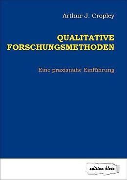 Cover: https://exlibris.azureedge.net/covers/9783/8661/7165/7/9783866171657xl.jpg