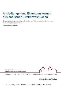Cover: https://exlibris.azureedge.net/covers/9783/8661/8143/4/9783866181434xl.jpg