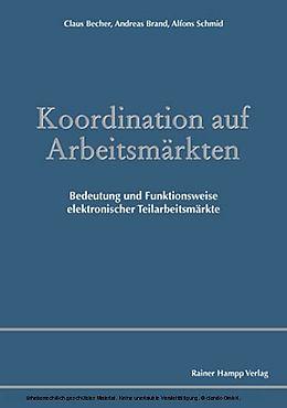 Cover: https://exlibris.azureedge.net/covers/9783/8661/8146/5/9783866181465xl.jpg