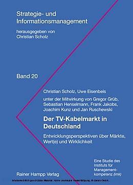 Cover: https://exlibris.azureedge.net/covers/9783/8661/8147/2/9783866181472xl.jpg