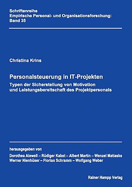 Cover: https://exlibris.azureedge.net/covers/9783/8661/8253/0/9783866182530xl.jpg