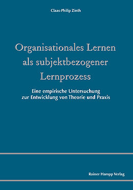 Cover: https://exlibris.azureedge.net/covers/9783/8661/8270/7/9783866182707xl.jpg