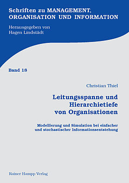 Cover: https://exlibris.azureedge.net/covers/9783/8661/8336/0/9783866183360xl.jpg