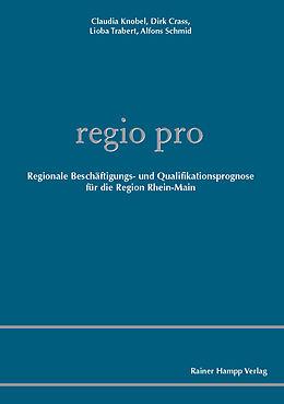 Cover: https://exlibris.azureedge.net/covers/9783/8661/8342/1/9783866183421xl.jpg