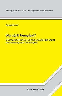 Cover: https://exlibris.azureedge.net/covers/9783/8661/8468/8/9783866184688xl.jpg
