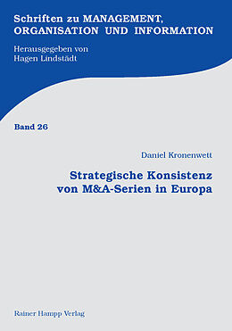 Cover: https://exlibris.azureedge.net/covers/9783/8661/8596/8/9783866185968xl.jpg