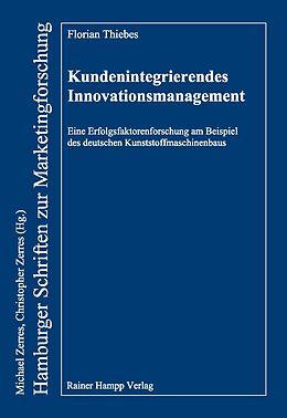 Cover: https://exlibris.azureedge.net/covers/9783/8661/8682/8/9783866186828xl.jpg