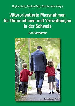 Cover: https://exlibris.azureedge.net/covers/9783/8661/8892/1/9783866188921xl.jpg