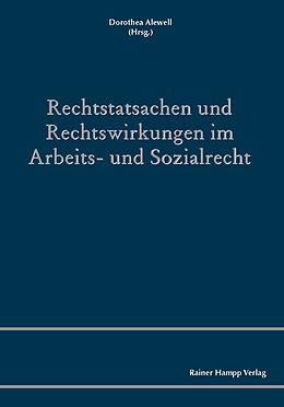 Cover: https://exlibris.azureedge.net/covers/9783/8661/8936/2/9783866189362xl.jpg