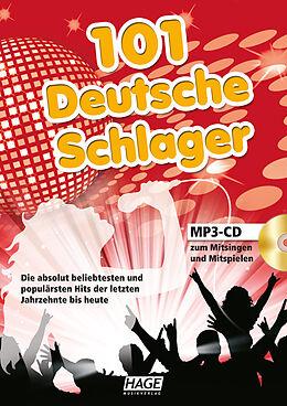 Cover: https://exlibris.azureedge.net/covers/9783/8662/6099/3/9783866260993xl.jpg