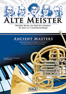 Cover: https://exlibris.azureedge.net/covers/9783/8662/6224/9/9783866262249xl.jpg