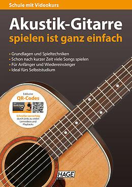Cover: https://exlibris.azureedge.net/covers/9783/8662/6279/9/9783866262799xl.jpg