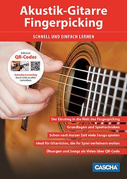 Cover: https://exlibris.azureedge.net/covers/9783/8662/6352/9/9783866263529xl.jpg