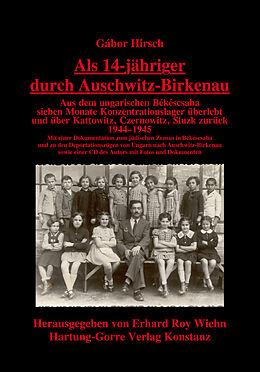 Cover: https://exlibris.azureedge.net/covers/9783/8662/8383/1/9783866283831xl.jpg