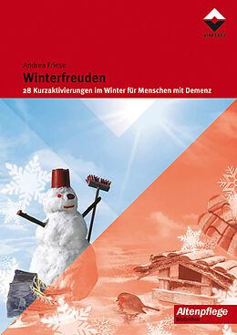 Cover: https://exlibris.azureedge.net/covers/9783/8663/0052/1/9783866300521xl.jpg