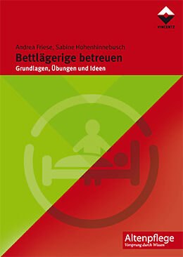 Cover: https://exlibris.azureedge.net/covers/9783/8663/0151/1/9783866301511xl.jpg
