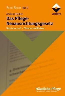 Cover: https://exlibris.azureedge.net/covers/9783/8663/0215/0/9783866302150xl.jpg