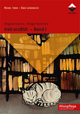 Cover: https://exlibris.azureedge.net/covers/9783/8663/0237/2/9783866302372xl.jpg