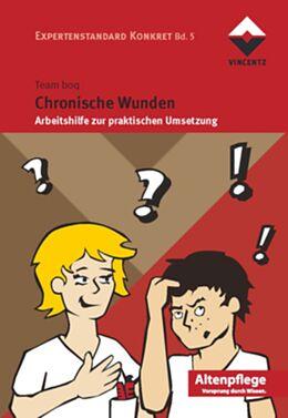 Cover: https://exlibris.azureedge.net/covers/9783/8663/0244/0/9783866302440xl.jpg