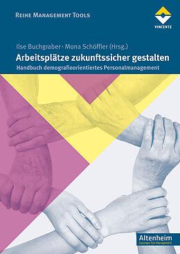 Cover: https://exlibris.azureedge.net/covers/9783/8663/0311/9/9783866303119xl.jpg