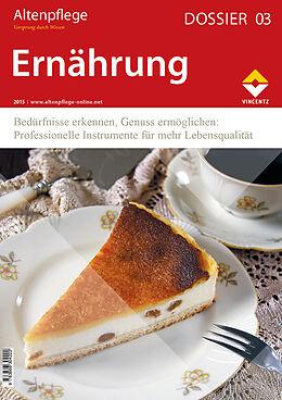 Cover: https://exlibris.azureedge.net/covers/9783/8663/0418/5/9783866304185xl.jpg