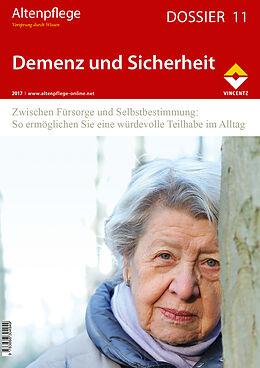 Cover: https://exlibris.azureedge.net/covers/9783/8663/0494/9/9783866304949xl.jpg
