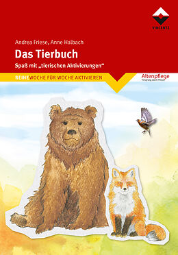 Cover: https://exlibris.azureedge.net/covers/9783/8663/0502/1/9783866305021xl.jpg