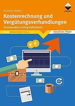 Cover: https://exlibris.azureedge.net/covers/9783/8663/0519/9/9783866305199xl.jpg