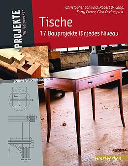 Cover: https://exlibris.azureedge.net/covers/9783/8663/0534/2/9783866305342xl.jpg