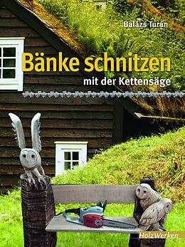 Cover: https://exlibris.azureedge.net/covers/9783/8663/0692/9/9783866306929xl.jpg