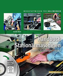 Cover: https://exlibris.azureedge.net/covers/9783/8663/0727/8/9783866307278xl.jpg