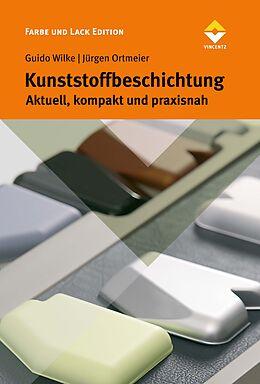 Cover: https://exlibris.azureedge.net/covers/9783/8663/0844/2/9783866308442xl.jpg