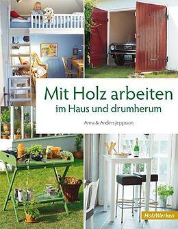 Cover: https://exlibris.azureedge.net/covers/9783/8663/0940/1/9783866309401xl.jpg