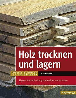 Cover: https://exlibris.azureedge.net/covers/9783/8663/0954/8/9783866309548xl.jpg