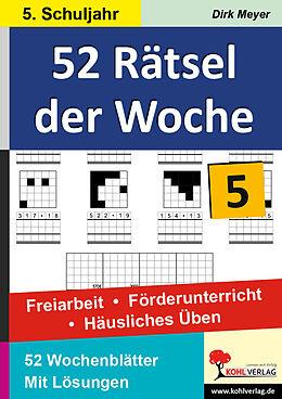 Cover: https://exlibris.azureedge.net/covers/9783/8663/2044/4/9783866320444xl.jpg