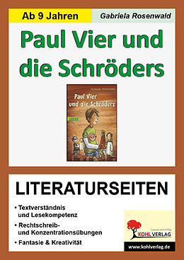 Cover: https://exlibris.azureedge.net/covers/9783/8663/2109/0/9783866321090xl.jpg