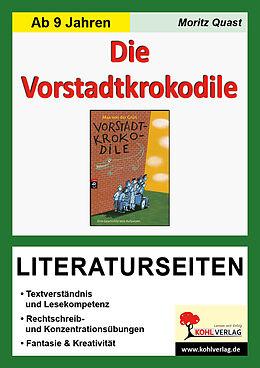 Cover: https://exlibris.azureedge.net/covers/9783/8663/2126/7/9783866321267xl.jpg