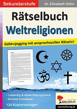 Cover: https://exlibris.azureedge.net/covers/9783/8663/2160/1/9783866321601xl.jpg