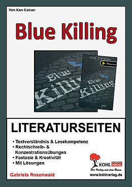 Cover: https://exlibris.azureedge.net/covers/9783/8663/2178/6/9783866321786xl.jpg