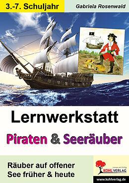 Cover: https://exlibris.azureedge.net/covers/9783/8663/2259/2/9783866322592xl.jpg