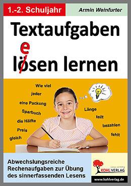 Cover: https://exlibris.azureedge.net/covers/9783/8663/2279/0/9783866322790xl.jpg
