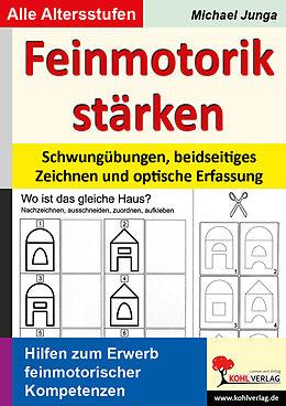 Cover: https://exlibris.azureedge.net/covers/9783/8663/2349/0/9783866323490xl.jpg