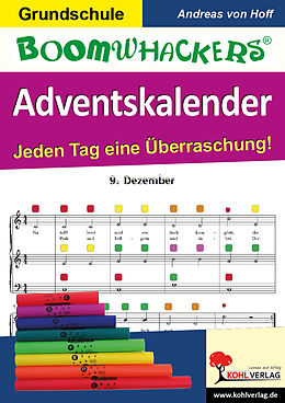 Cover: https://exlibris.azureedge.net/covers/9783/8663/2351/3/9783866323513xl.jpg
