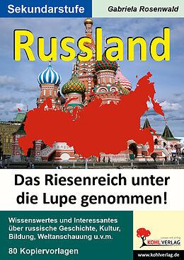 Cover: https://exlibris.azureedge.net/covers/9783/8663/2514/2/9783866325142xl.jpg