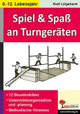 Cover: https://exlibris.azureedge.net/covers/9783/8663/2529/6/9783866325296xl.jpg