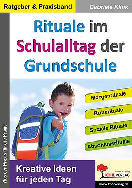 Cover: https://exlibris.azureedge.net/covers/9783/8663/2565/4/9783866325654xl.jpg