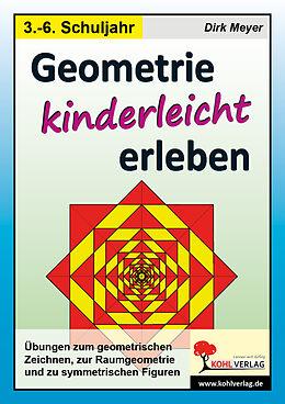 Cover: https://exlibris.azureedge.net/covers/9783/8663/2670/5/9783866326705xl.jpg