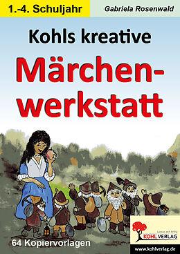 Cover: https://exlibris.azureedge.net/covers/9783/8663/2858/7/9783866328587xl.jpg