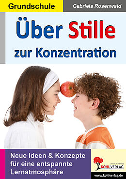 Cover: https://exlibris.azureedge.net/covers/9783/8663/2883/9/9783866328839xl.jpg
