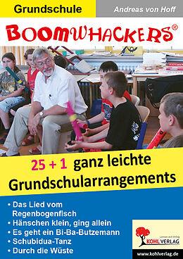 Cover: https://exlibris.azureedge.net/covers/9783/8663/2888/4/9783866328884xl.jpg
